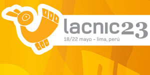Lacnic-23-1